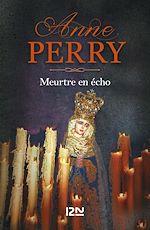 Download this eBook Meurtre en écho