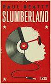 Télécharger le livre :  Slumberland