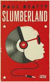 Téléchargez le livre :  Slumberland