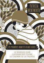 Download this eBook Les premières enquêtes de Miss Silver