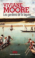 Download this eBook Les gardiens de la lagune