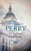 Télécharger le livre :  Un Innocent à l'Old Bailey