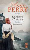 Télécharger le livre :  Le Manoir d'Alderney