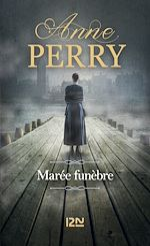 Download this eBook Marée funèbre
