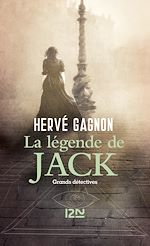 Download this eBook La Légende de Jack