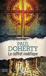 Download this eBook Le Coffret maléfique