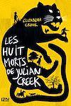 Les huit morts de Julian Creek