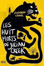 Download this eBook Les huit morts de Julian Creek