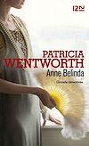 Télécharger le livre :  Anne Belinda