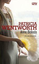 Download this eBook Anne Belinda