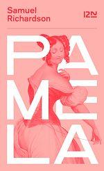Download this eBook Pamela