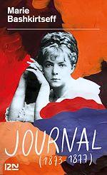 Download this eBook Journal de Marie Bashkirtseff