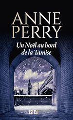 Download this eBook Un Noël au bord de la Tamise