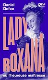 Télécharger le livre :  Lady Roxana