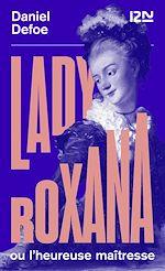 Téléchargez le livre :  Lady Roxana