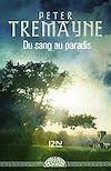 Télécharger le livre :  Du sang au paradis
