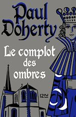 Download this eBook Le complot des ombres