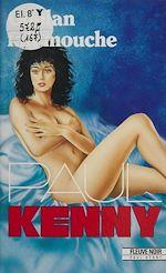 Téléchargez le livre :  Paul Kenny : Coplan fait mouche