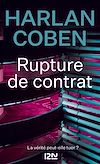 Télécharger le livre :  Rupture de contrat