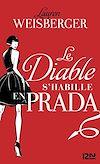 Télécharger le livre :  Le diable s'habille en Prada