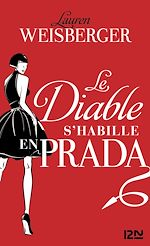 Download this eBook Le diable s'habille en Prada