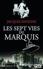 Download this eBook Les Sept Vies du Marquis de Sade