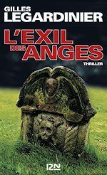 Télécharger cet ebook : L'Exil des Anges