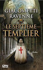 Download this eBook Le septième Templier