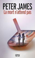 Download this eBook La mort n'attend pas
