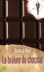 Download this eBook La brûlure du chocolat