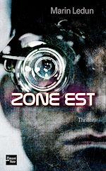 Download this eBook Zone est