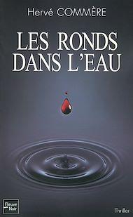 Téléchargez le livre :  Les ronds dans l'eau