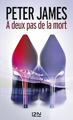 Download this eBook À deux pas de la mort