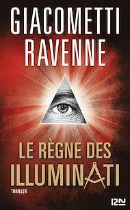 Téléchargez le livre :  Le règne des Illuminati