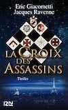 Télécharger le livre :  La Croix des Assassins