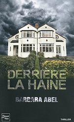 Download this eBook Derrière la haine