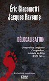 Télécharger le livre :  Délocalisation