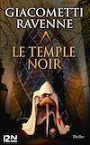 Télécharger le livre :  Le Temple noir : 4 chapitres offerts !
