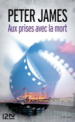 Download this eBook Aux prises avec la mort