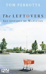 Download this eBook The Leftovers - Les disparus de Mapleton