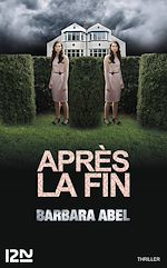 Download this eBook Après la fin