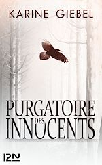 Download this eBook Purgatoire des innocents