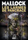 Télécharger le livre :  Les Larmes de Pancrace