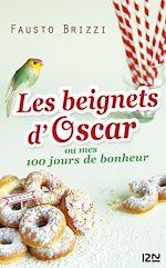 Télécharger cet ebook : Les beignets d'Oscar