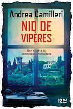 Download this eBook Nid de vipères