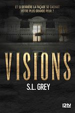 Download this eBook Visions