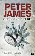 Download this eBook Que sonne l'heure