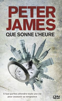 Download the eBook: Que sonne l'heure