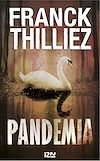 Download this eBook Pandemia