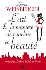Download this eBook L'Art et la manière de conclure en beauté